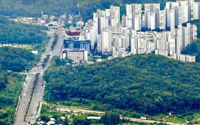 市, 종로·을지로·충무로 용적률 완화…고덕 차량기지 등 유휴지도 개발