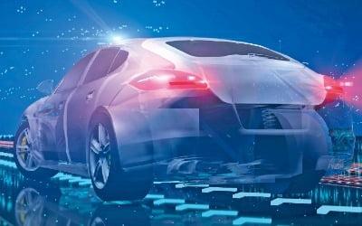현대차·한온시스템·LG화학, 수소·전기차 타고 '가속페달'