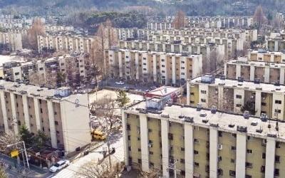 내년 전국 새 아파트 35만 가구 공급…수도권이 20만 가구 차지