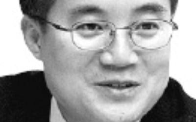 빅 사이클論으로 본 '美 증시 폭풍 전야설'