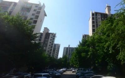 여의도 '광장 1~2동' , 3~11동과 통합 재건축 요구