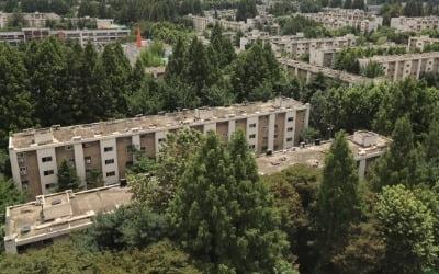 강남 '개포1단지' 재건축서 수억 뒷돈 챙긴 브로커 구속