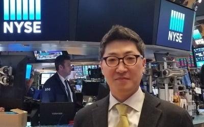 [김현석의 월스트리트나우]악재 이겨내는 뉴욕 증시…바닥 다진다