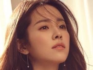 미쓰백 한지민, '올해의 여성영화인상' 연기상 수상