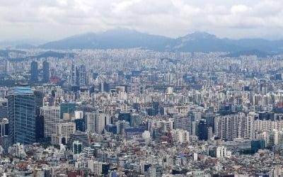 남양주·하남·인천 계양에 신도시…과천에도 155만㎡ 택지 공급
