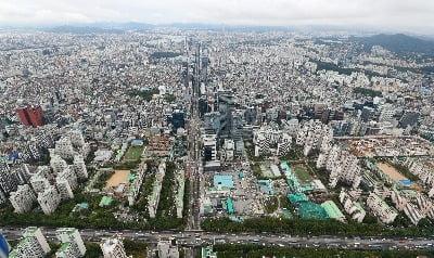 정부, 남양주·하남·인천 계양에 신도시 건설