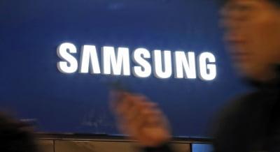 애플협력사 만들고, 삼성 뛰어들 '블록체인폰'…어떤 기능 담았나