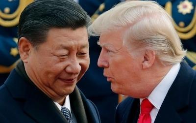 미국 증시, G2 무역 협상 '낙관론'…다우 0.79% 상승