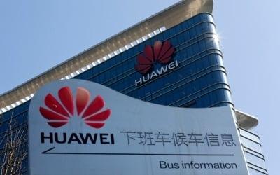 中 화웨이 스마트폰, 러 시장에서 인기…삼성전자 제쳤다