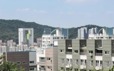 탄력받은 GTX 사업…역세권 부동산 시장 '술렁'