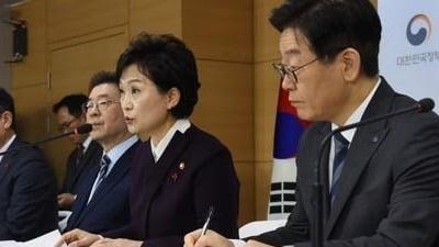 """[3기 신도시] 철도·도로 확 늘려 서울 접근성 높인다…""""자금 2배 투입"""""""