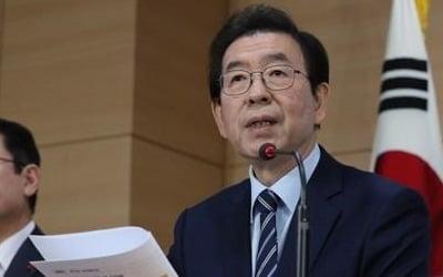 [3기 신도시] 빈 빌딩·도로 위도 집으로…서울 부동산 잡기 총력전
