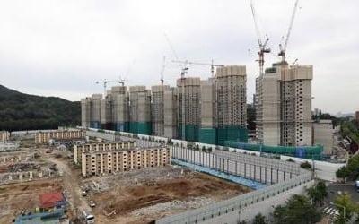 [2019 분양] '내 집 마련' 기대 커진 분양시장…열기 지속될 듯