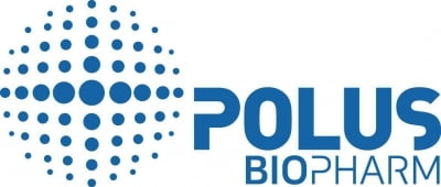 폴루스바이오팜, 300억원 유증 결정...화성공장 완공 박차