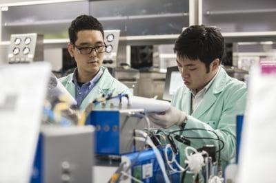 삼성바이오에피스, 3S바이오와 협력해 중국 시장 진출