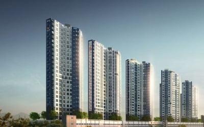 동원개발, 올해 5300여 가구 '비스타' 아파트 공급