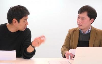 """[집코노미TV] 다주택자 절세 루트 또 차단…""""빠져나갈 구멍 안 보여"""""""