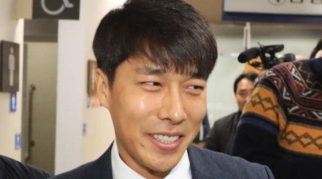 김동성: 장시호 이어 친모 살인청부 여교사까지…김동성 치부 드러낸