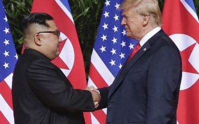 백악관, 북미 2차정상회담 2월 말 개최 공식언급…장소 추후 발표 (종합)