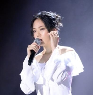 '더팬' 비비, 용주 이어 현장 투표 2위 … 온라인 투표 자정 마감
