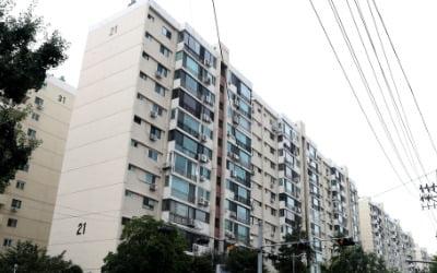 [단독] 압구정3구역 최고 49층 재건축 추진한다