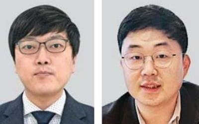 베스트 펀드매니저…공모 KTB자산운용 황준혁·사모 타임폴리오자산운용 강현담