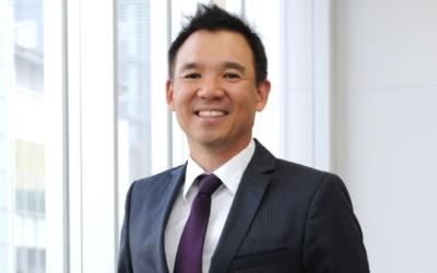 한국 최대 게임사 넥슨, 中 텐센트에 넘어갈 수도
