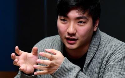 (5) 2500만원→450만원 폭락에도 비트코인으로 '수익률 55%' 낸 비결