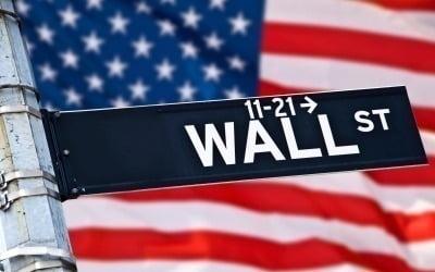 뉴욕증시, 美 대중국 관세 완화 검토…다우 0.67% 상승 마감