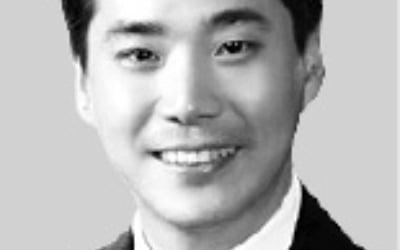 MBK파트너스 박태현 대표·이진하 부사장 승진