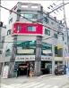 [한경 매물마당] 구미시 대단지 아파트 앞 상가주택 등 6건