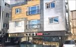 [한경 매물마당] 오산 세교신도시 역세권 중심상가 등 8건