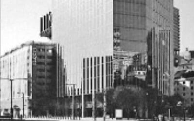 [마켓인사이트] 제이알운용, 日 오피스 빌딩 매각…수익률 '쏠쏠'