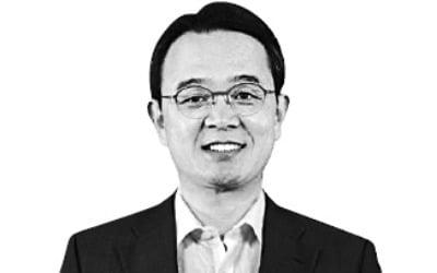 """김인중 """"자유+패키지 여행 수요에 맞춰…자체 플랫폼 내년에 선보일 것"""""""