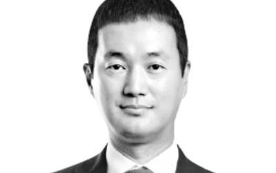한진칼·한진 압박 나선 KCGI…항공·물류 전문가 영입 '주목'