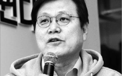 """후드티 입은 최종구…""""핀테크 펀드 투자 본격 확대"""""""