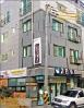 [한경 매물마당] 아산시 온양온천 신축 상가주택 등 6건