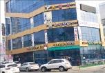 [한경 매물마당] 서초구 교대역 사거리 근생 빌딩 등 8건