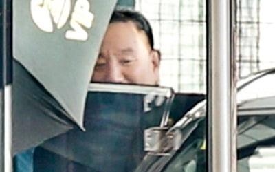 """北 김영철 워싱턴행…2차 북미회담 """"19일 중대발표"""""""