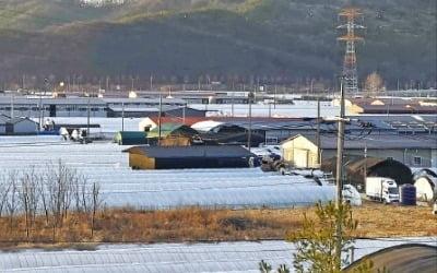 GTX-B노선 등 수도권 '예타 면제' 제외…3기 신도시 조성 차질 빚나