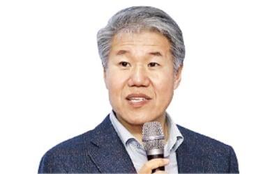"""김수현 靑 정책실장 """"집값 여전히 높아…안정책 지속 추진"""""""