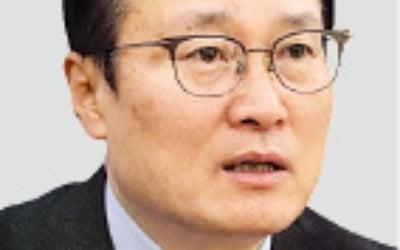 """홍영표 """"공시가격, 서민 부담 늘지 않아야"""""""