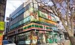 강남구 역세권 수익형 꼬마 빌딩 등 9건