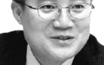 美·中 마찰 속 新불문율…親中국가 투자는 '쪽박'
