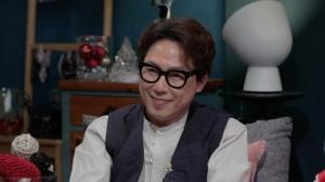 '방구석1열', 영화 마케팅까지 연출한 히치콕…윤종신