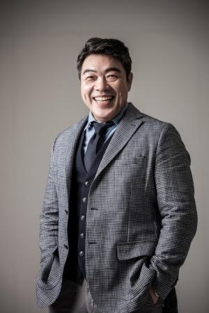 이원종, '특별근로감독관 조장풍' 출연... '손 the guest' 김동욱과 재회