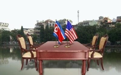 """""""트럼프, 北에 '내달 베트남서 정상회담' 제안""""…日보도 잇따라"""