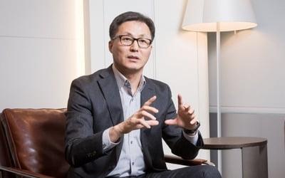 """""""삼성폰 혁신 지금 폴더블부터…롤러블·스트레처블도 현실화"""""""