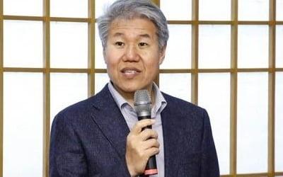 """김수현 """"서민에겐 집값 여전히 너무 높아…안정책 지속 추진"""""""