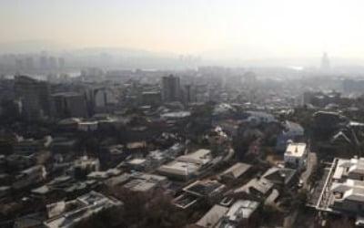 오늘 표준단독 상승률 발표…전국 10%·서울 20% 전망